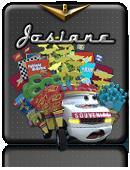 L'avatar de Josiane en miniature ... Josiane