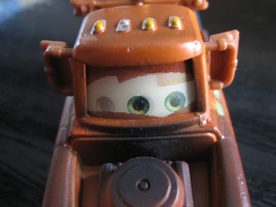 Bubble Mater Lenti3